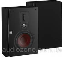 Настенная акустика DALI Ikon On-Wall MK II