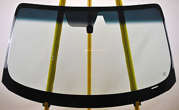 Лобовое стекло Infiniti FX 2003-2009 (S50) XYG [камера]