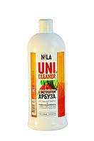 Nila Uni-Cleaner Универсальное средство для снятия гель-лаков 1000 мл