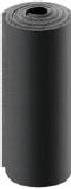 Универсальная теплоизоляция из синтетического каучука Armaflex АС 6 мм