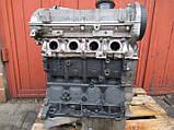 Под заказ Мотор (Двигатель) Audi TT A3 S3 Seat Leon 1.8 Tурбо бензин 225л.с Ауди 98-06г.в., фото 4
