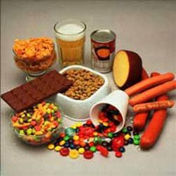 Пищевые и кормовые добавки, консерванты