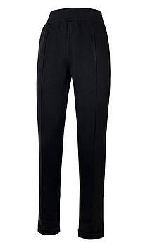 Чорні спортивні штани Джап