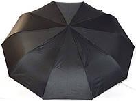 Зонт черный 33_2_56