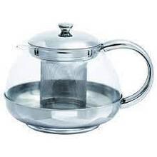 Чайник заварочный Rainstahl 0,6л RS-7202-60