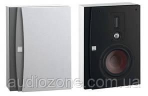 Настенная акустика DALI Ikon On-Wall MK II White High Gloss