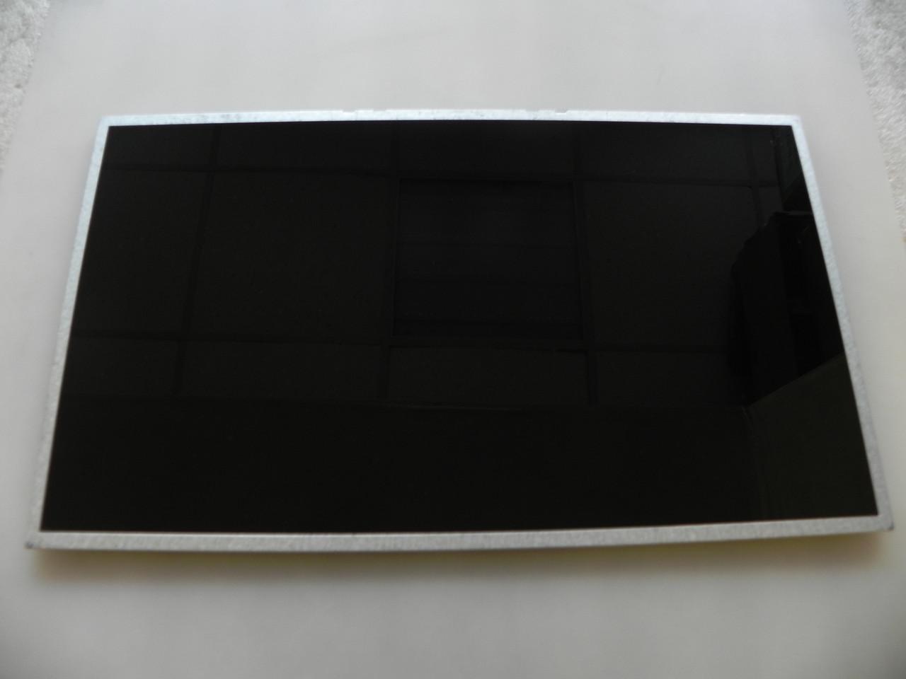 Экран матрица  B156XW02 v.2 БУ Хорошее состояние