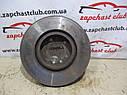 Диск тормозной передний Opel Omega B 90392559, 569044 999169 Opel, фото 5