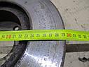 Диск тормозной передний Opel Omega B 90392559, 569044 999169 Opel, фото 6