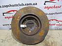Диск тормозной передний Opel Omega B 90392559, 569044 89190688 Opel, фото 3