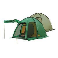 Кемпинговая палатка Alexika Minesota 4 Luxe