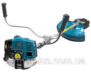 Мотокоса Sadko GTR 430V (2.2 л.с.) Бесплатная доставка