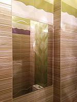 Влагостойкие зеркала для ванных комнат. Киев, заказать