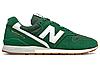 Оригінальні чоловічі кросівки New Balance 996 (CM996CPF)