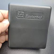 Стаканодержатель черный Esterner C11674, фото 3