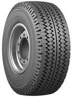 Грузовая шина АЛТАЙШИНА ОИ-73Б 10.00 R20 (280R508) 16 нс универсальная ось