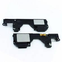 Динамик полифонический (Buzzer) Meizu Pro 6 (M570), MX6 Pro в рамке