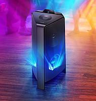 Акустична система Samsung MX-T50 Giga Party