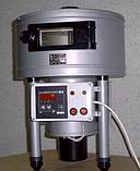 Шкаф сушильный СЭШ-3м, фото 2