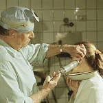 Что такое баротравма тканей среднего уха и придаточных полостей носа и как её избежать