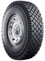 Грузовая шина АЛТАЙШИНА ИД-304 12.00 R20 (320R508) 16 нс универсальная ось