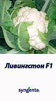 Семена капусты цветной Ливингстон F1, Syngenta (Сингента), 2500 семян