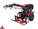 Косарка роторна 1100 (до моделей WM1100, 105), фото 4