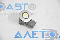 Парктроник передний Infiniti JX35 QX60 13- 28438-3SH0B