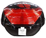 Кофр FXW HF-A01
