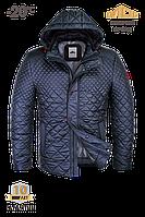 Куртки  зимние теплые мужские Мос 0044А