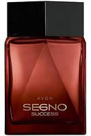 Avon Segno Success ейвон эйвон