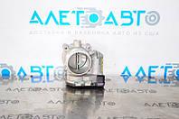 Дроссельная заслонка VW Jetta 11-18 USA 1.8T 06K-133-062-AH