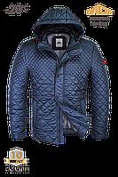 Мужская курточка зимняя Мос 0084А