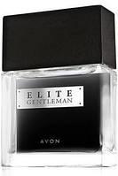 Avon Elite gentleman 30 мл ейвон эйвон