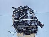 Под заказ Мотор (Двигатель) Audi A4 B7 Q5 8r 2,0 TDI CAGA143л.с  Ауди 2008-2014г.в., фото 6