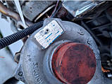 Под заказ Мотор (Двигатель) Audi A4 B7 Q5 8r 2,0 TDI CAGA143л.с  Ауди 2008-2014г.в., фото 8