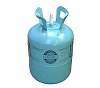 Фреон 134a / хладагент r134a, хладон 13.6кг Refrigerant