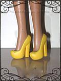 Взуття для Барбі (туфлі), фото 2