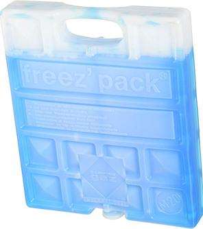 Акумулятор холоду Campingaz Freez'Pack M20 1 шт, фото 2
