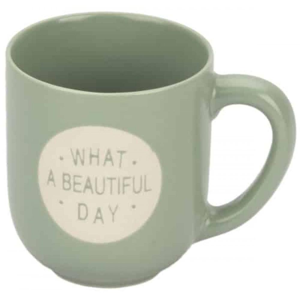 Кружка Limited Edition Coffee Day 224700025 400 мл