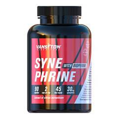 Жиросжигатель Synephrine (90 капс.) Vansiton