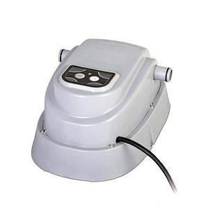 Электрический нагреватель для бассейнов Bestway 58259