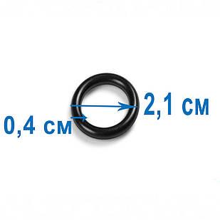 Уплотнительное кольцо для песочного насоса 26644, 26646, 26648, 26652, 28646, 28648, 28652,