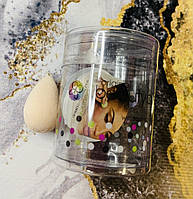 Спонж для макияжа Beautyblender Micro Mini