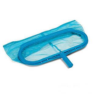 Сачок-насадка для чистки бассейнов Intex 29051 (10796) (диаметр 28 мм)