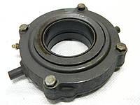 Отводка (выжимной) СМД-18 (в сборе) (20-21С2), фото 1