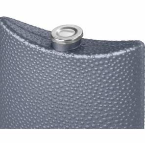 Аккумулятор холода Giostyle Slim 400 г, фото 2