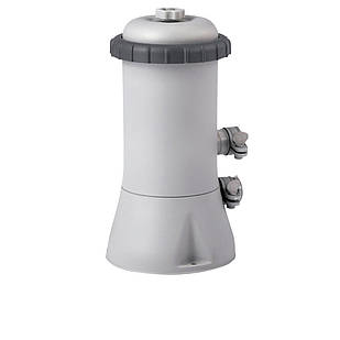 Картриджный моторный блок Intex 28604-1, 2 006 л/ч, тип А