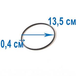 Уплотнительное кольцо Intex 10325 для картриджного насоса 28604, 28638, комби-картриджного 28674