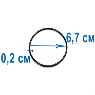 Уплотнительное кольцо Intex 11515 для комби-песочного 28676, 28678, 28680, 28682, хлоргенератора 28670, 26670,
